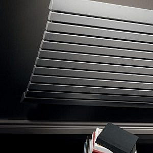 design radiator horizontaal
