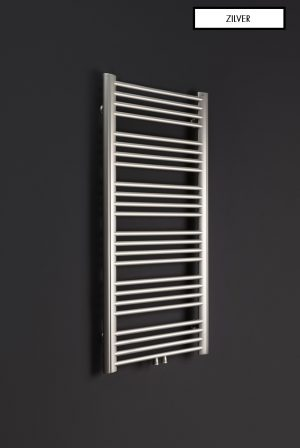 badkamer radiator spice