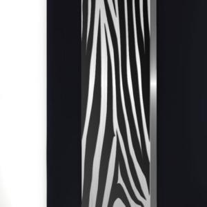 moderne woonkamer radiator africa