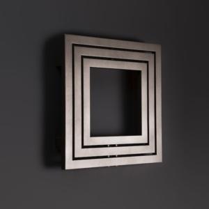 badkamer radiator art