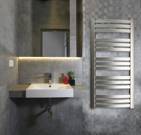 badkamer radiator beo