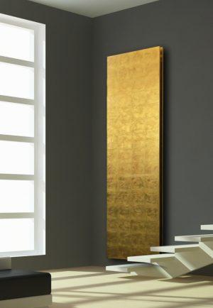 robuuste design radiator woonkamer keuken firo