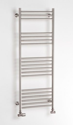 badkamer radiator nora