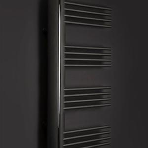 badkamer radiator relif