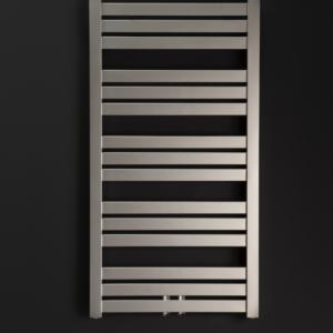 badkamer radiator sidney