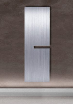 verticale design radiator stimo