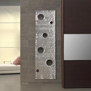design radiator quanto
