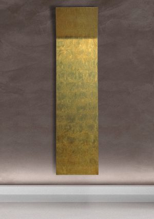 zarif verticale design radiator