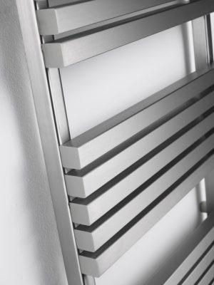 solide badkamer radiator